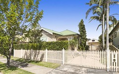 248 Lawson Street, Hamilton South NSW