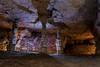 Carrière de calcaire limestone quarry (EneKa Underground Colors) Tags: carriere carrière carrières carrièredecalcaire carrièresouterraine carrieres carrièresdecalcaire undergroundart undergroundquarry underground under undergroundphotography undergroundcolors undergroundartist undergroundexplorer undergroundexploring urbex urbanexplorer urbanexploration souterrian souterrain nikon nikonparis nikond5300 nikonpassion nikoneurope ledlenser petzl nikkor1855mm