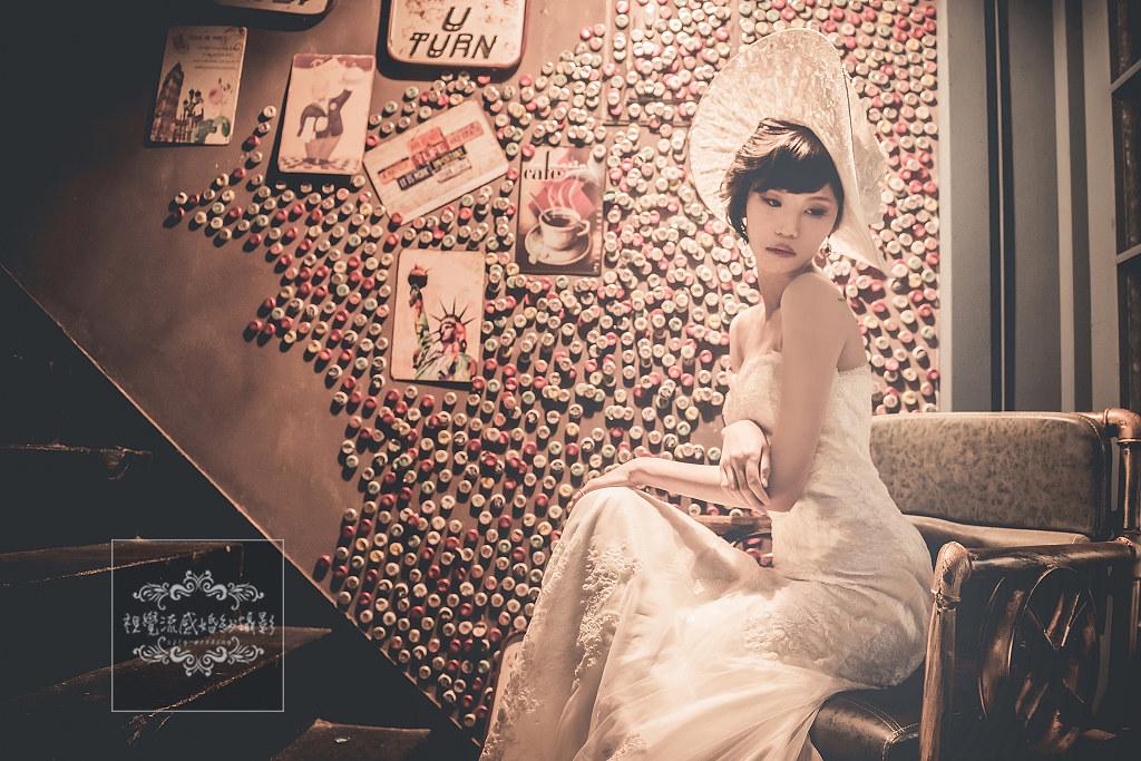 個人,藝術照,婚紗,寫真,攝影,巷子內攝影棚