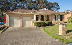 14 Sunshine Bay Road, Sunshine Bay NSW