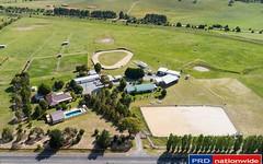 565 Plains Road, Hoskinstown NSW