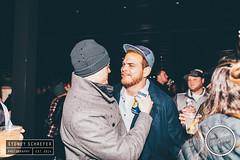 1_1_2018_MoshuluNYE_SydneySchaefer-99