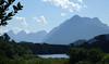 DSC03577 (Dirk Rosseel) Tags: muangngoi mekong river karst mountains laos landscape ngc