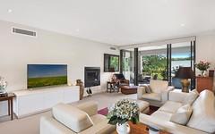 7/9 'Laurel Apartment' Heritage Park Kangaloon Road, Bowral NSW