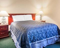 Hotel rodeway Inn Eugene (kavinpaul455) Tags: rodewayinn rodewayinneugene rodewayinneugeneor rodewayinneugenehotel hotelineugeneor rodewayinnnearwillametteriver autzenstadium