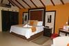 El Dorado Casitas Royale (wildhareuk) Tags: bed canoneos500d eldoradocasitasroyale hotel mexico room tamron18270mm towelart casita mexico2016 img5697dxo