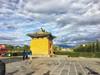 Potala Palace, Lhase Tibet (cattan2011) Tags: streetphoto streetphotography streetart china tibet lhase history ancients building architecturephotography architecture potalapalace traveltuesday travelphotography travelbloggers travel landscapephotography landscape 中国 拉萨 西藏 布达拉宫