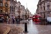 20171227-DSC_1388 (DaisyZimmer) Tags: london england greatbritain travel travelphotography photography europe eurotrip expatriate nikonphotography