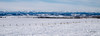 DSCF3635 (Scott Martin Calgary) Tags: okotoks alberta canada mountains panorama