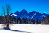 Wyoming-GrandTetonNP-Christmas2015-93.jpg (Chris Finch Photography) Tags: landscapephotography photographs utahphotographer tetons chrisfinch landscapephotographs snow grandtetonnationalpark jacksonlake chrisfinchphotography christmas wwwchrisfinchphotographycom wyoming