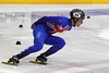 a JON_1622 (bajandiver) Tags: gb short track olympic send off josh cheetham