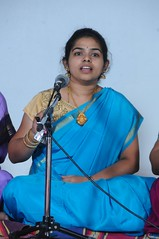 Swaramedha Music Academy Annual Day Photos (418)