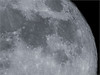 Supermoon Jan 31 2018 (mikeyp2000) Tags: superresolution craters crater closeup astrophotography supermoon moon space detail