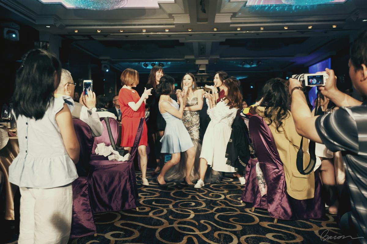 Color_222,婚禮紀錄, 婚攝, 婚禮攝影, 婚攝培根, 台北中崙華漾