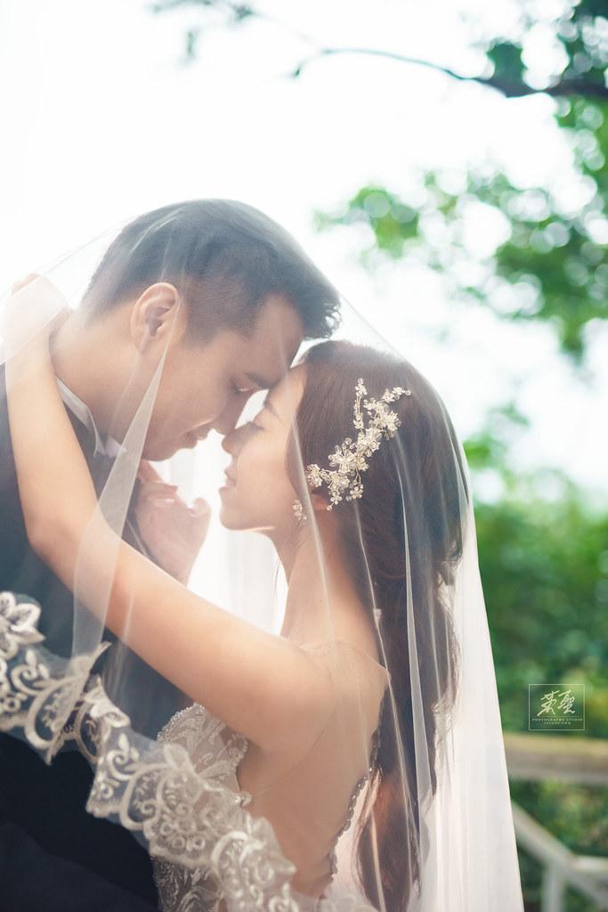 婚攝英聖-婚禮記錄-婚紗攝影-26187803828 fd35c4a0aa b