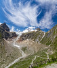 Chamonix-20170613-IMG_3980-Pano (Alexal88) Tags: 2017 myphotos europe canon6d courmayeur valledaosta italy it