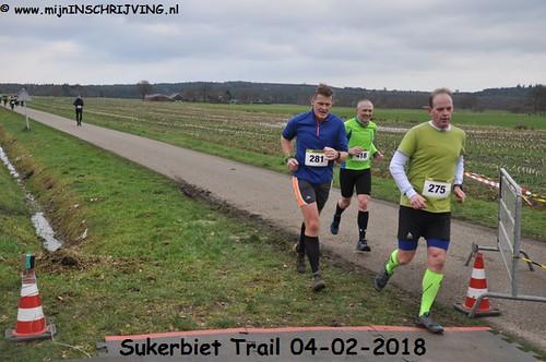 SukerbietTrail_04_02_2018_0251