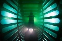 IMG_1426a (matek 21) Tags: lightpainting light lighpainting lp fisheye flashlight samyang silhouete mateuszkrol mateuszkról malowanieświatłem longexposure bulb green strobe stranger lightart lights painting design photography photo varta vartabatteries vartaflashlight night