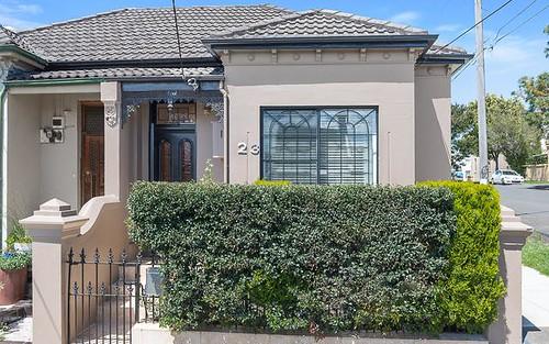 23 Durham St, Stanmore NSW 2048