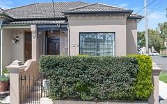 23 Durham Street, Stanmore NSW