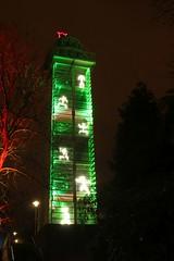 Parkleuchten Grugapark (Essen) (Eichental) Tags: essen gruga grugapark illumination park parkleuchten ruhrgebiet