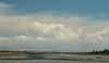 20180209_3253_7D2-100 Build up over the foothills (040/365) [Explored] (johnstewartnz) Tags: canon canonapsc apsc eos 7d2 7dmarkii 7d canon7dmarkii canoneos7dmkii canoneos7dmarkii 70200mm 70200 70200f28 thewillows waimakariri waimakariririver braidedriver cloud clouds cb sky hills 040365 day040 day40 onephotoaday oneaday onephotoaday2018 365project project365 100canon 7dwf