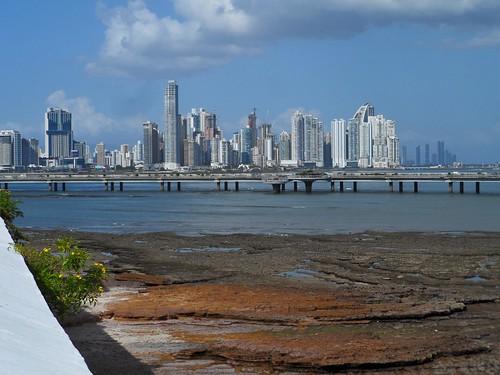 Panama 2018