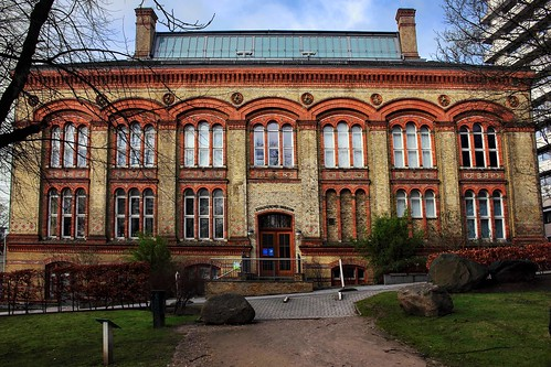 """Zoologisches Museum (02) • <a style=""""font-size:0.8em;"""" href=""""http://www.flickr.com/photos/69570948@N04/26316013418/"""" target=""""_blank"""">Auf Flickr ansehen</a>"""