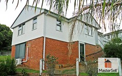 54 Hanley Lane, Gundagai NSW