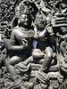 Shiva and Parvati, 1200s, Odisha (jacquemart) Tags: britishmuseumlondon buddha shivaandparvati 1200s odisha