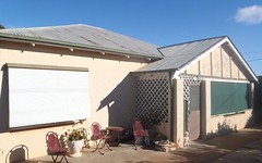 48 Brown Street, Peterborough SA
