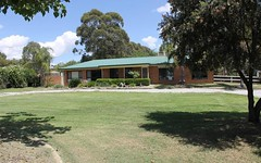 19 Pages Lane, Kingswood NSW