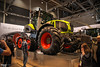 Brand New CLAAS AXION 960 CMATIC Terra Trac Tractor | AGRITECHNICA 2017 (martin_king.photo) Tags: claasaxion960cmaticterratrac claasaxionterratrac tractor agritechnica2017 claas claasterratrac terratrac tractractor tracks agritecnica agritechnica hannover 2017agritechnica fairmesseagriculturalmachineryfairagriculturalmachineryfairclaasfamily fans huge machine giant favorite powerfull martinkingphoto machines strong agricultural greatday great czechrepublic welovefarming agriculturalmachinery farm workday working modernagriculture landwirtschaft