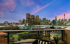 B803/24 Point Street, Pyrmont NSW