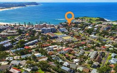3/4 Maroomba Road, Terrigal NSW