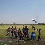 20180301 - Holi Celebrations (20)