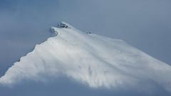 Les Aiguilles Croches (2500m) (Rouvier Jean Pierre) Tags:
