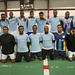 NYSC Soccer 2017 - 39