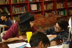 DSC_0031 (826LA and The Time Travel Marts) Tags: echopark tutoring afterschooltutoring students homework writing epast1718 epafterschooltutoring1718 echoparkast1718 echoparkast ast 1718 2017 2018 826la