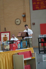 Catholic Schools Week Liturgy 2018