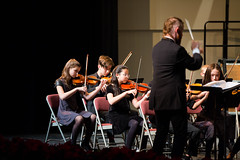 F61B5036 (horacemannschool) Tags: holidayconcert md music hm horacemannschool