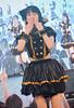 R2K_JET2018 (75) (nubu515) Tags: readytokiss sakino ayuko reina sayana kisumi miho hiromi japanese idol kawaii cute kissme narak japanexpothailand2018