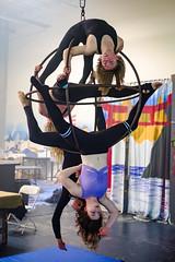 DSCF8667.jpg (RHMImages) Tags: workshop women fogmachine aerials people acrobats fujifilm xt2 interior chopstickguys panopticchopsticks rings portrait action freeflowacademy bars silks fuji gymnastics ballet