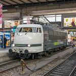103 222-6 Railadventure München Hauptbahnhof 03.02.18 thumbnail