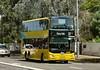 Sydney Buses - B-Line buses in Spit Road, Mosman (1) (john cowper) Tags: sydneybuses bline northernbeaches northernbeachesbline mosman spitroad spitbridge statetransit transportfornsw sydney newsouthwales