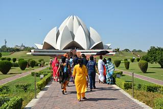 India 42   [On Explore]