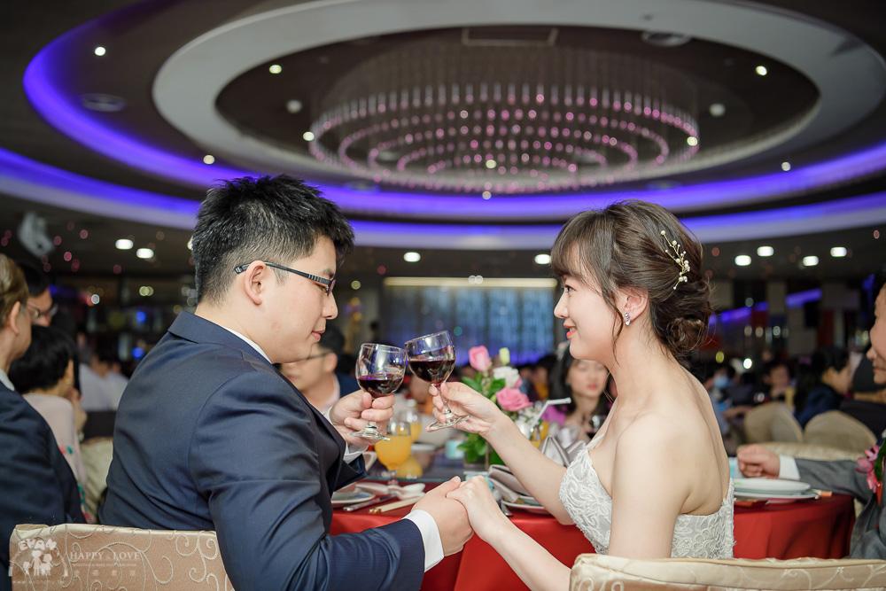 台北福華飯店-婚攝-婚宴_133