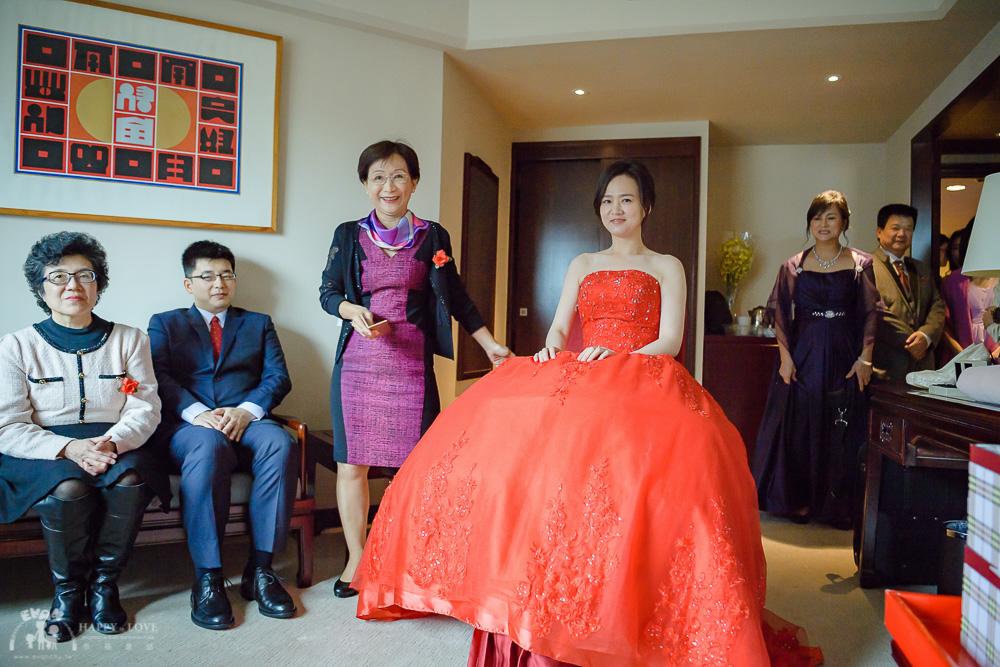 台北福華飯店-婚攝-婚宴_033