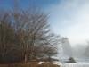 a part time winter (e27182818284) Tags: winter sigma1020mmf35exdchsm swabianjura schwäbischealb