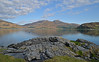 BayWatch.. (Harleynik Rides Again.) Tags: baywatch glenelg loch isleofskye mountains highlands westcoast westerross scotland harleynikridesagain
